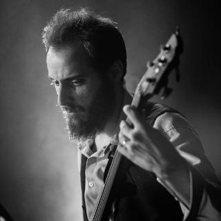 Guillaume Varache